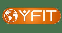 YFIT Macerata – Scuola Calcio Femminile