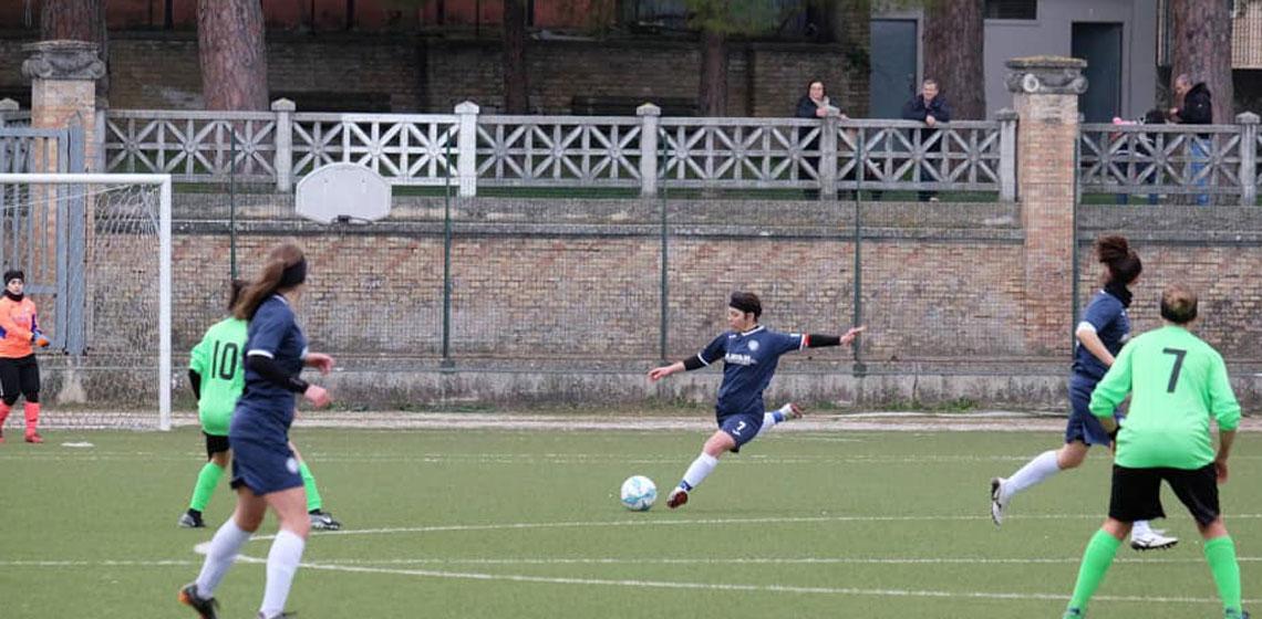 scuola-calcio01