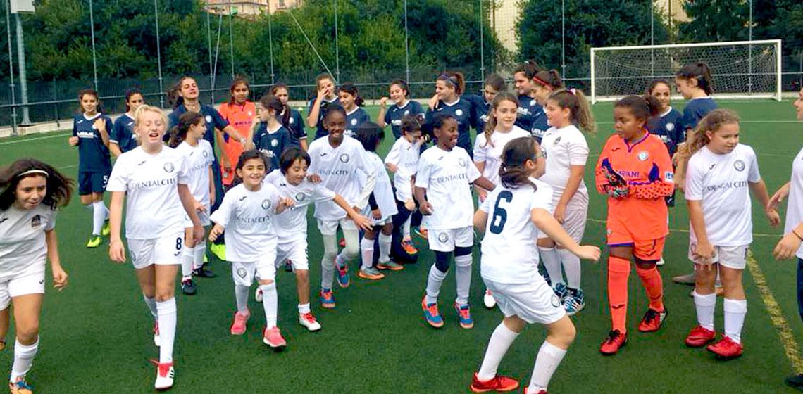 scuola-calcio03