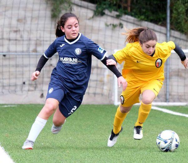 slide-calcio-femminile2019